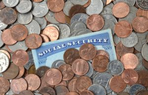 Call us to learn more about Social Security benefits.