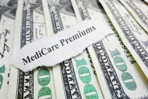 Contact us if you have questions about your rights under Medicare.