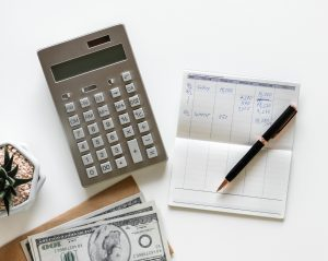 Finding the Best Retirement Calculators