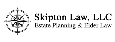 Law Office Of Skipton Reynolds, LLC